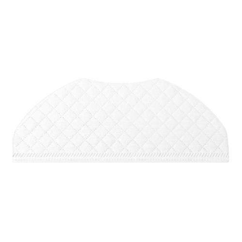 Replacement Cleaning Cloth Xiaomi MJSTG-YT for Mi Robot Vacuum-Mop Essential (1 pc) White