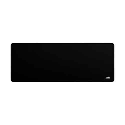 Mousepad Oversized Xiaomi MIIIW  MWODMP01 80x30cm Μαύρο (1 τεμ)