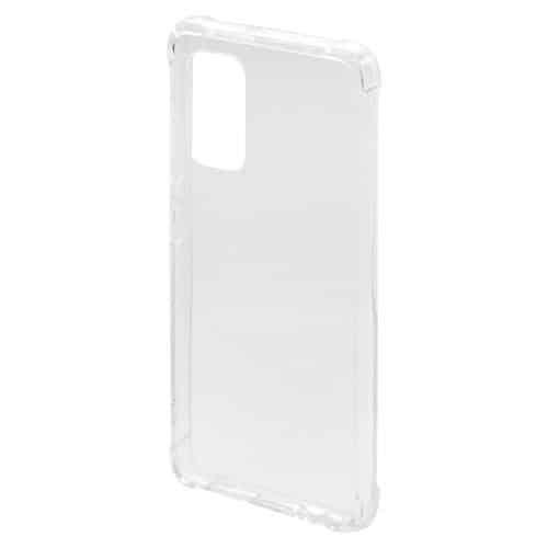 TPU & PC Case Samsung A325F Galaxy A32 4G Shock Proof Clear