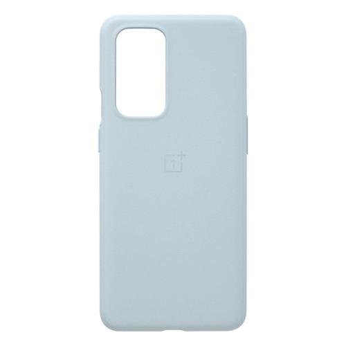 Bumper Case OnePlus 9 Pro Sandstone Γκρι