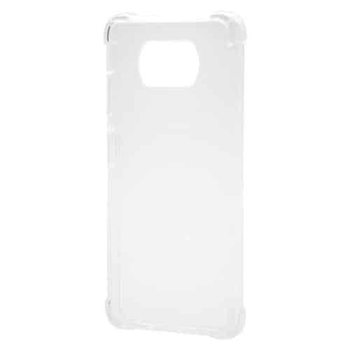 TPU & PC Case Xiaomi Poco X3 NFC/ Poco X3 Pro Shock Proof Clear