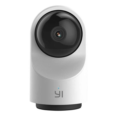 Security Camera YI Dome X 1080p YYS.3017 White