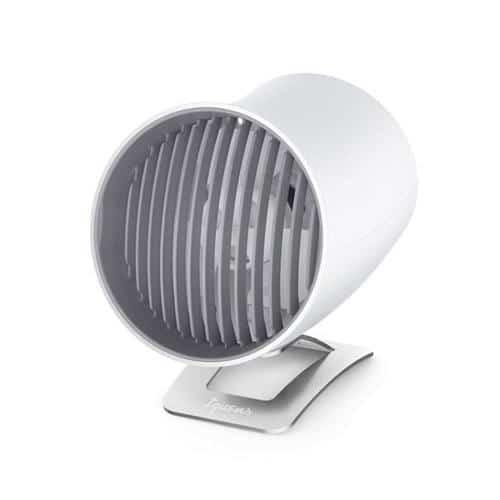 Desktop USB Touch Fan Spigen Tquens H911 White