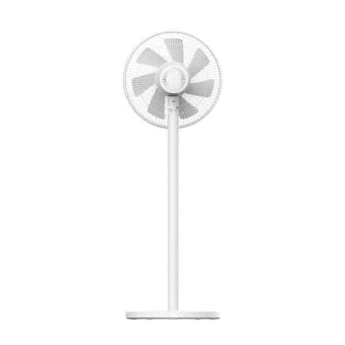 Floor Fan Xiaomi Mi Smart 1C JLLDS01XY White