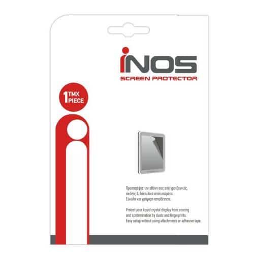 Screen Protector inos Apple iPad Pro 9.7 (1 pc)