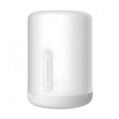 Xiaomi Mi Bedside Lamp 2 MJCTD02YL White