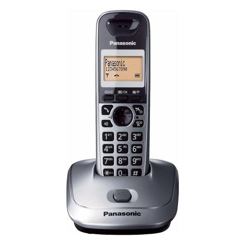 Dect Panasonic KX-TG2511 Graphite