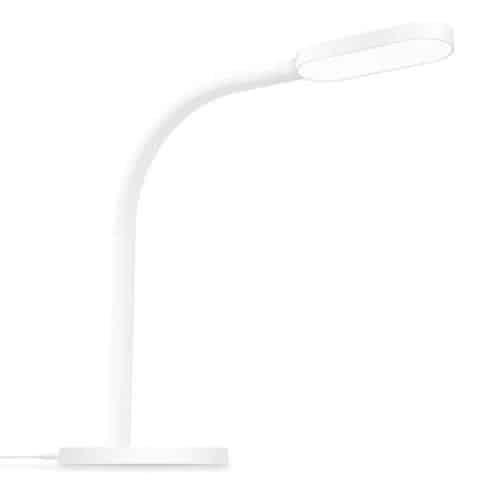 Yeelight Portable LED Lamp YLTD02YL White