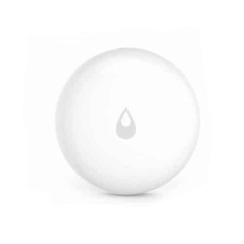 Water Leak Sensor Aqara  SJCGQ11LM White