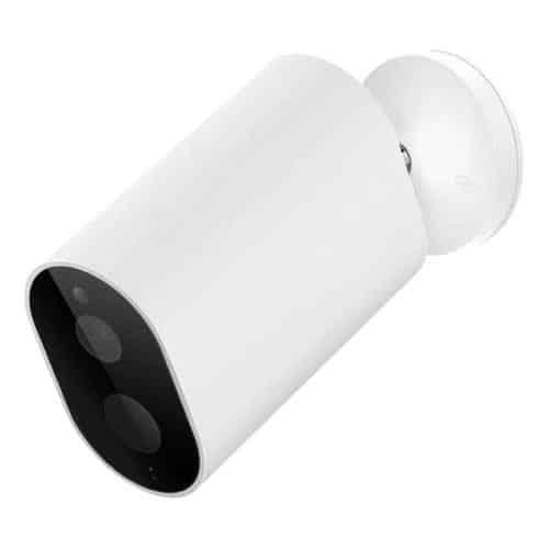 Home Security Camera Xiaomi IMILAB EC2 1080p CMSXJ11A EU White