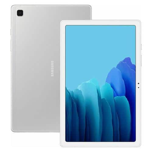 Tablet Samsung T500 Galaxy Tab A7 10.4'' (2020) 32GB 3GB RAM Wi-Fi Silver
