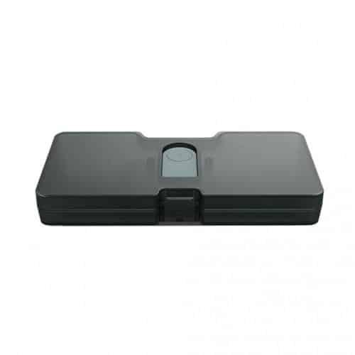 Replacement Water Tank Xiaomi STYTJ02YM-SX for Mi Robot Vacuum-Mop P Black