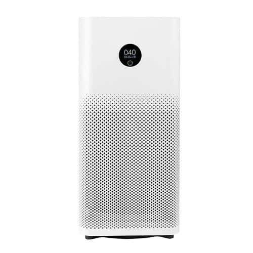 Xiaomi Mi Air Purifier 3C AC-M14-SC White