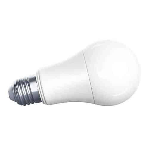 Smart Bulb Aqara LED E27 9W ZNLDP12LM Tunable White