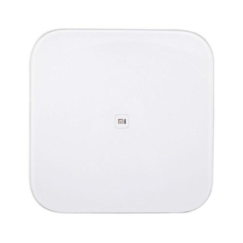 Floor Scale Xiaomi Mi Smart Scale XMTZC01HM White