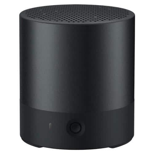 Portable Bluetooth Speaker Huawei CM510 Mini 3W Graphite Black