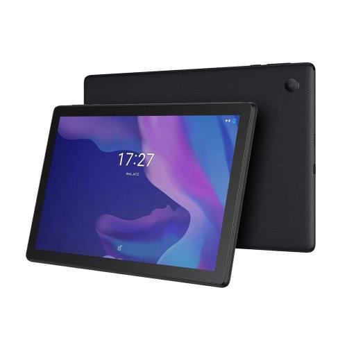 Tablet Alcatel 8092 1T 10'' 32GB 2GB RAM Wi-Fi  Μαύρο