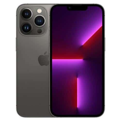 Mobile Phone Apple iPhone 13 Pro 128GB Graphite