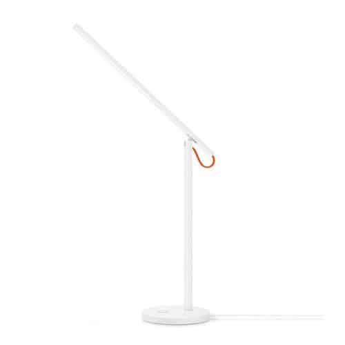 Xiaomi Mi Desk Lamp LED MJTD01YL White