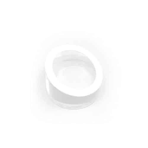 Acrilic Holder Diameter 8cm for Mobile Phones
