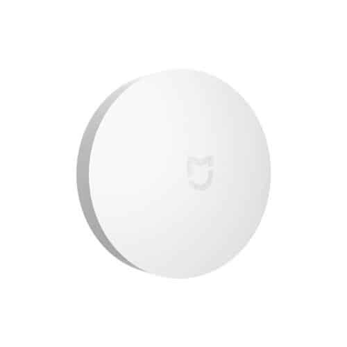 Xiaomi Mi Wireless Switch WXKG01LM White