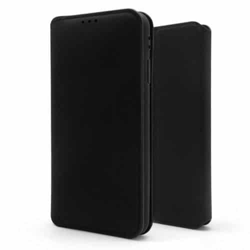 Flip Book Case inos Apple iPhone 11 Pro C-Folio Black