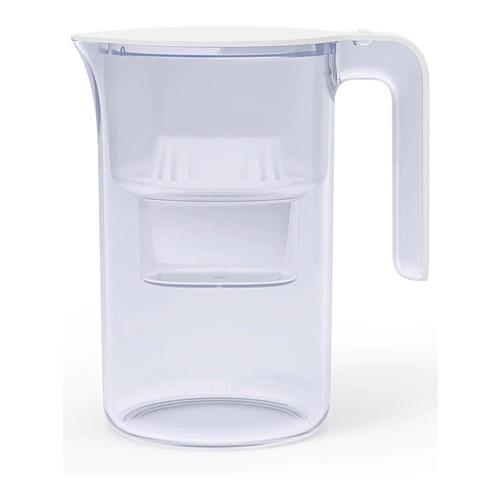 Xiaomi Mi Water Filter Pitcher MH1-B White
