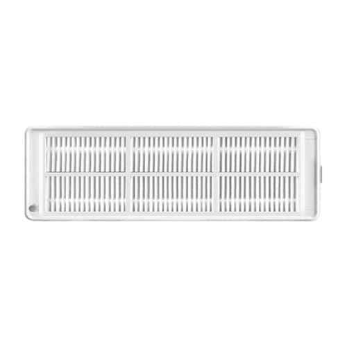 Replacement Dust Filter Xiaomi STYTJ02YM-LW for Mi Robot Vacuum-Mop P (2 pcs)