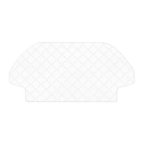 Replacement Cleaning Cloth Xiaomi STYTJ02YM-YT for Mi Robot Vacuum-Mop P White (30 pcs)