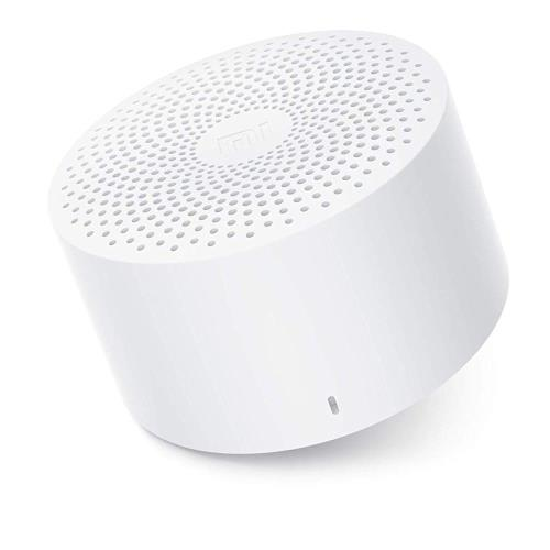 Portable Bluetooth Speaker Xiaomi Mi Compact 2 MDZ-28-DI White