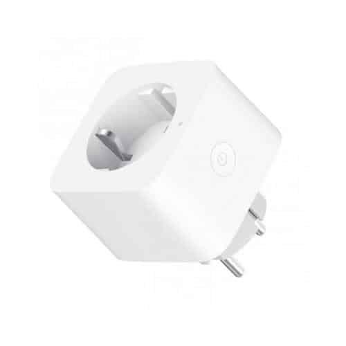 Xiaomi Mi Smart Plug Zigbee ZNCZ04LM White