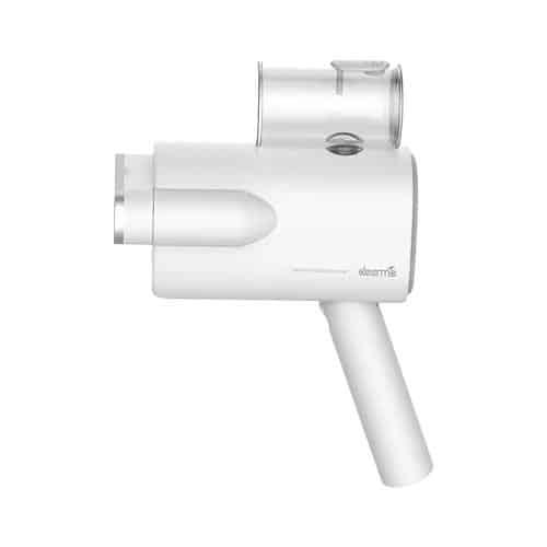 Steamer Ironing Machine Xiaomi Deerma HS007 800W White
