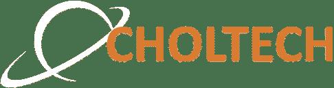 choltech.gr - Χωλόπουλος Παναγιώτης & ΣΙΑ Ο.Ε.
