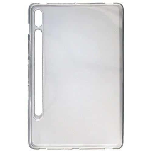 TPU Case inos Samsung Galaxy Tab S7 11'' Ultra Slim Clear
