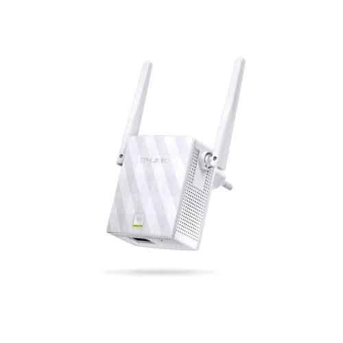 Universal WiFi Range Extender TP-LINK TL-WA855RE 300Mbps v5.0