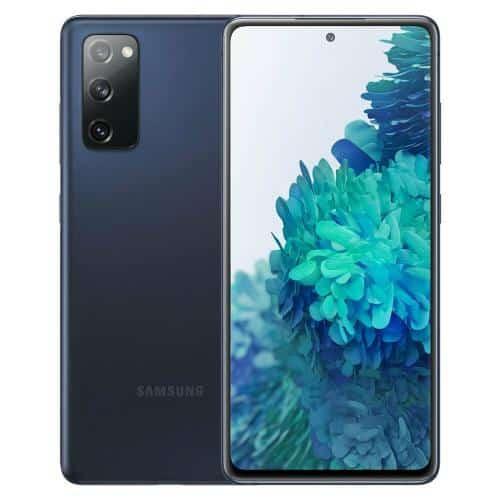 Mobile Phone Samsung G780F Galaxy S20 FE (Dual SIM) 128GB 6GB RAM Cloud Navy