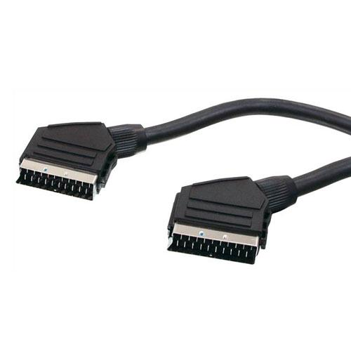 Scart to Scart Cable 1.5m