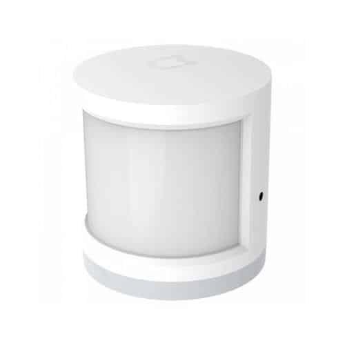 Xiaomi Mi Motion Sensor RTCGQ01LM White