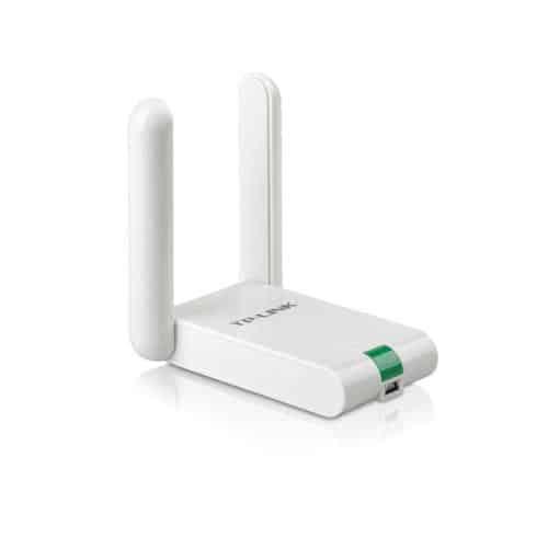 TP-LINK Wireless Lan Card TL-WN822N